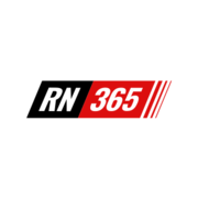 racingnews365.nl
