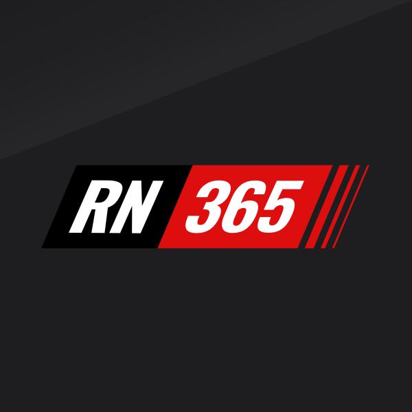 32dcd5a88bbbb1 F1 nieuws - Laatste Formule 1 en Max Verstappen nieuws